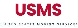United States moving Services logo